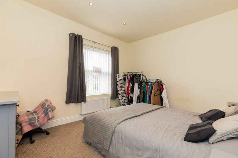 Images for Cobbs Brow Lane, Newburgh, WN8 7ND