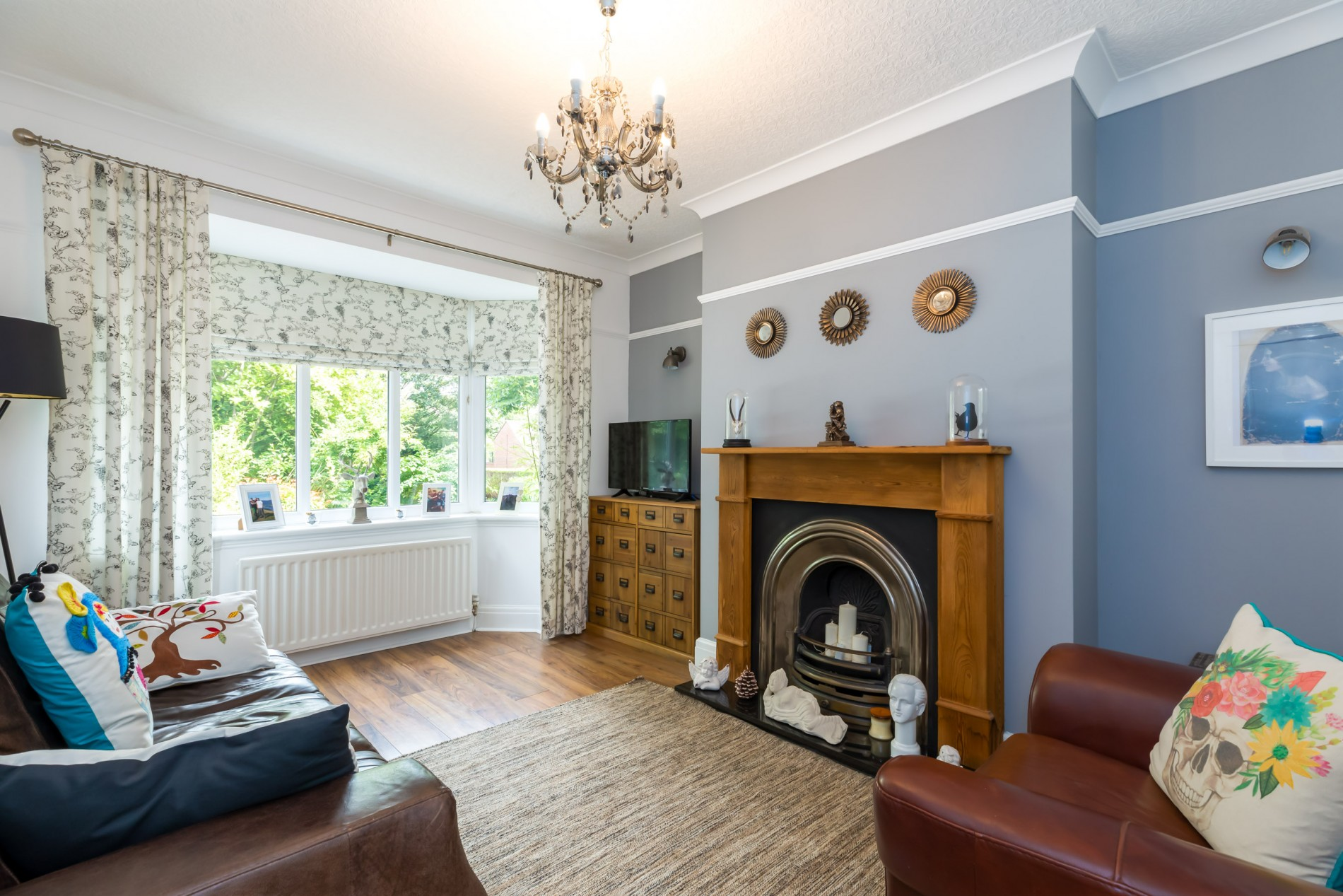 Images for Wigan Road, Standish, WN6 0AY