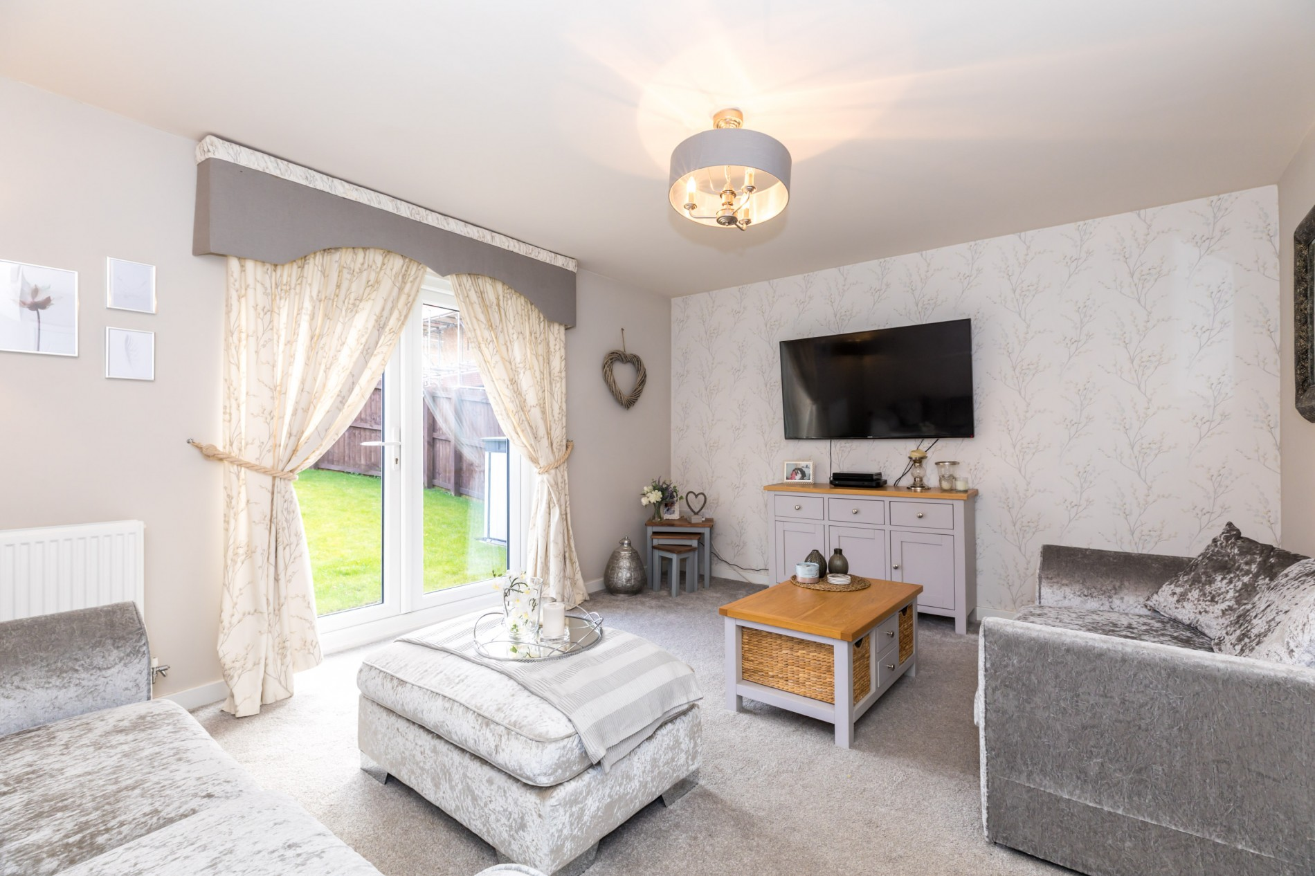 Images for Jackfield Way, Skelmersdale, WN8 6EW