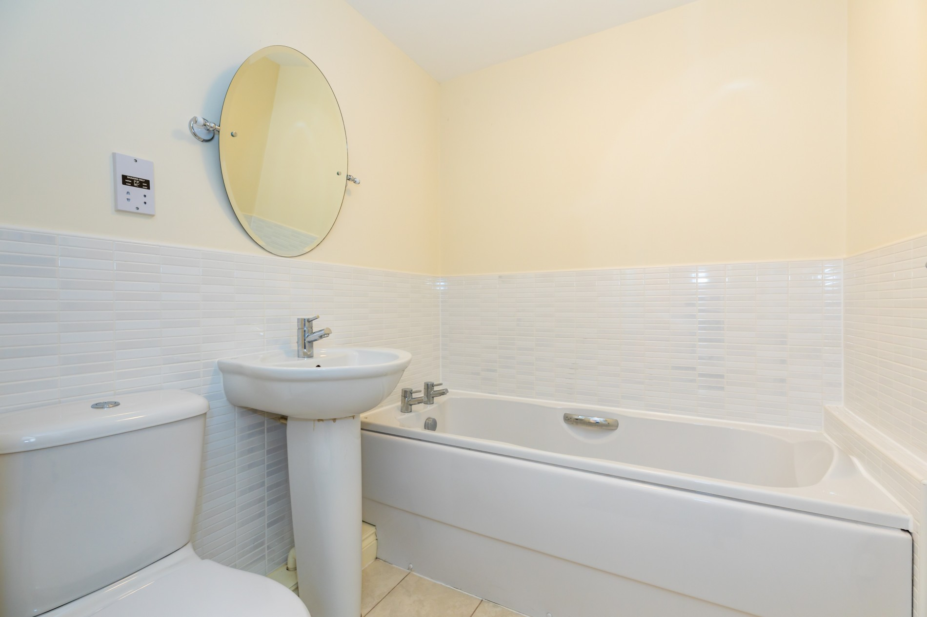 Images for Apartment 4, Wigan Road, Standish, WN1 2RF