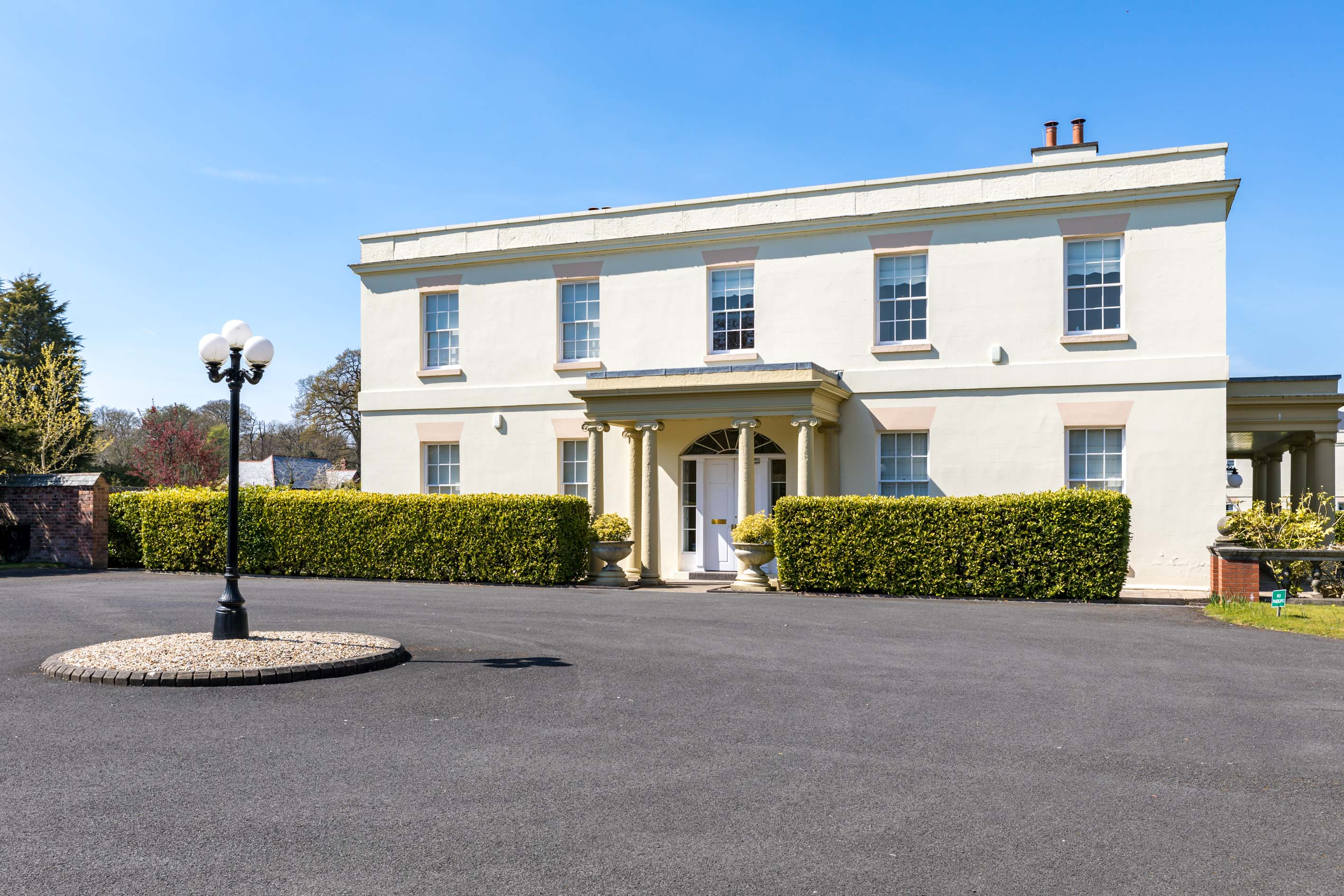 Rufford Park Lane, Rufford, L40 1XH - EAID:Regan Hallworth, BID:Regan & Hallworth- Wigan