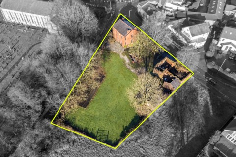 Prescot Farm, Haigh Road, Aspull, WN2 1RN - EAID:Regan Hallworth, BID:Regan & Hallworth- Wigan