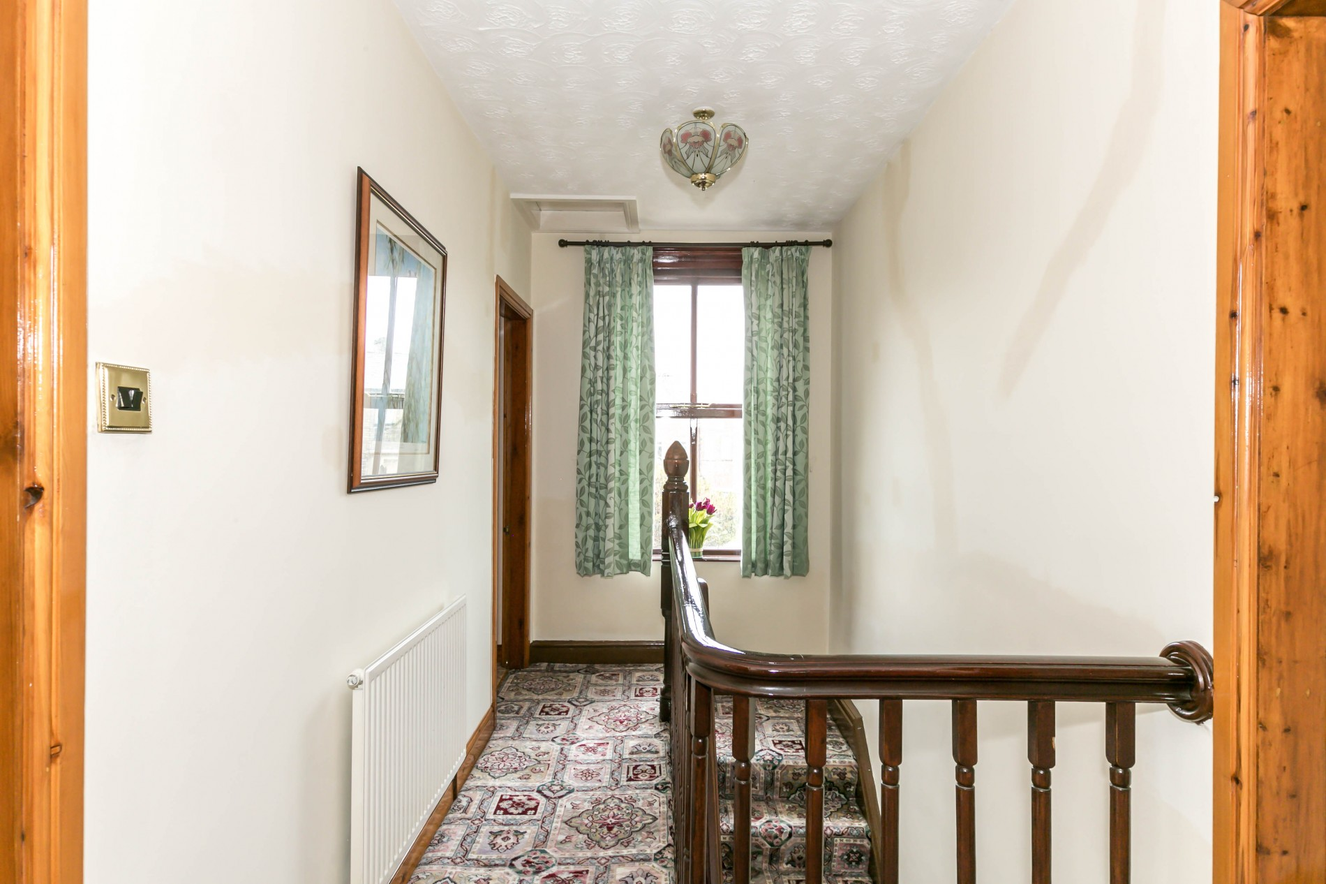 Images for Prescot Farm, Haigh Road, Aspull, WN2 1RN