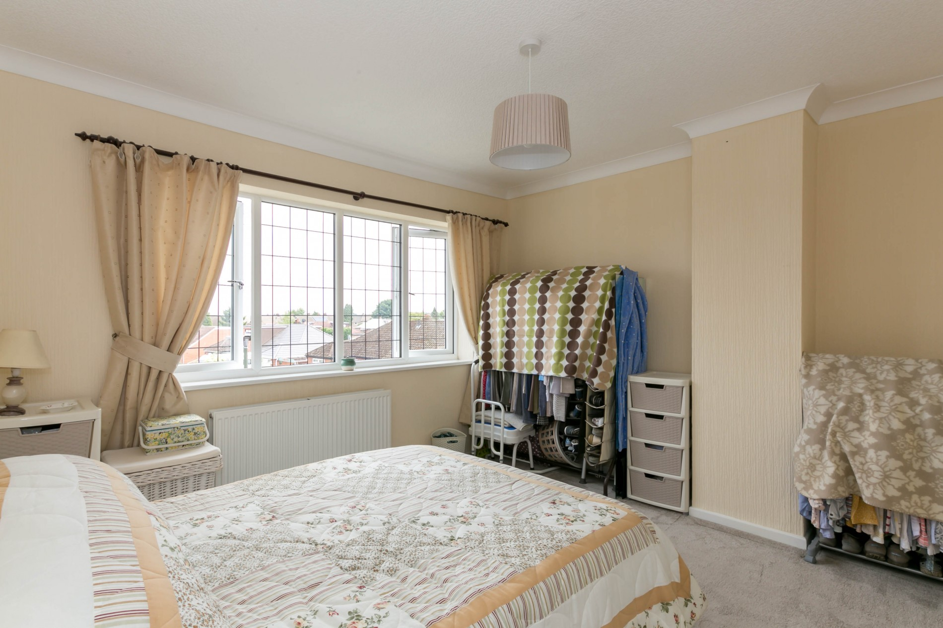 Images for Tennyson Drive, Billinge, WN5 7EJ