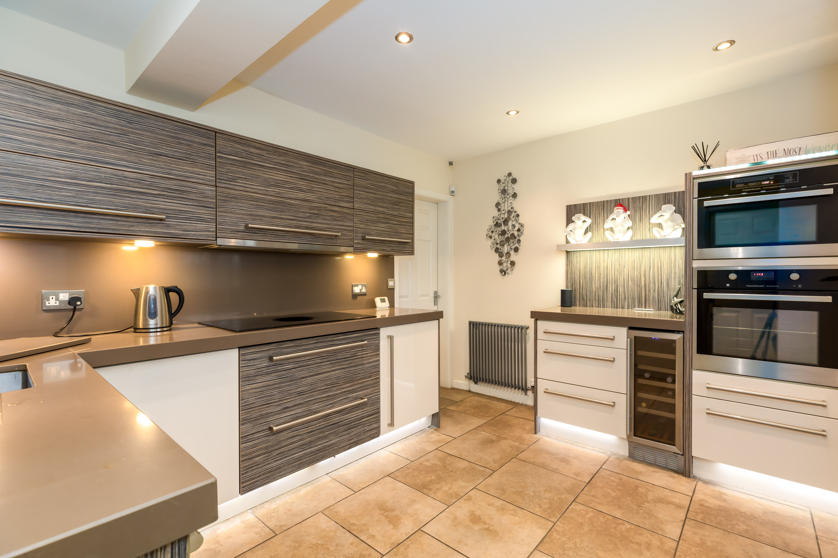 Longshaw Avenue, Billinge, WN5 7JT - EAID:Regan Hallworth, BID:Regan & Hallworth- Wigan