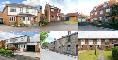 Busy Monday at Chorley with 6 sales agreed
