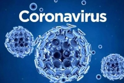 CORONAVIRUS: A MESSAGE FROM THE TEAM