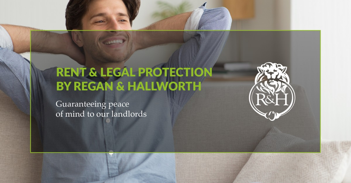 rent and legal protection