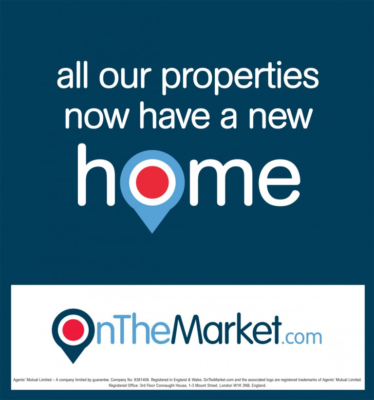 The UK has a brand new property website.